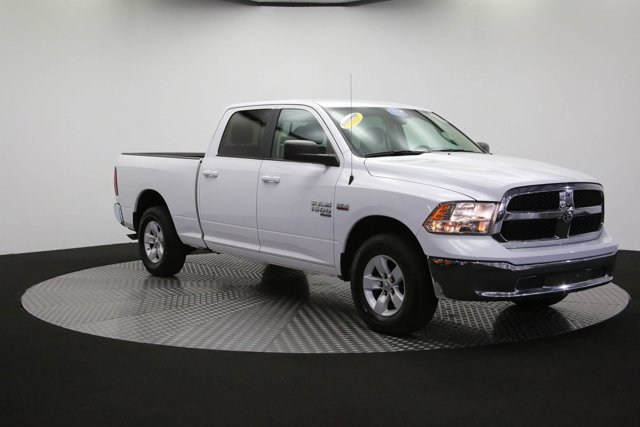 2019 Ram 1500 Classic for sale 125610 44