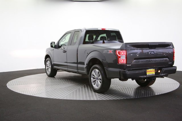 2018 Ford F-150 for sale 125729 60