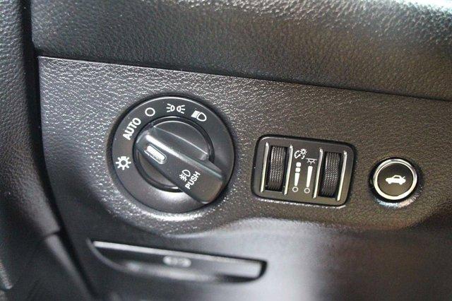 2016 Dodge Challenger R/T Scat Pack 20