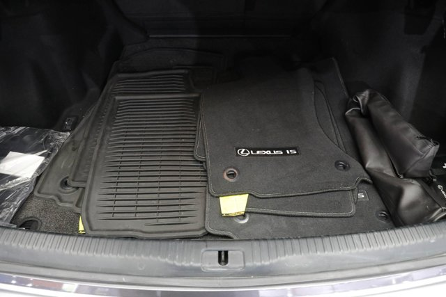 2017 Lexus IS for sale 125302 8