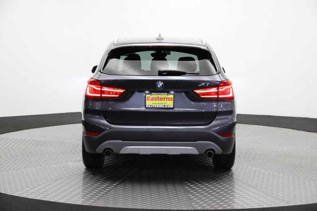 2016 BMW X1 for sale 123985 5