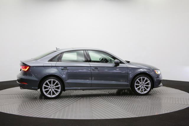 2016 Audi A3 for sale 123072 40
