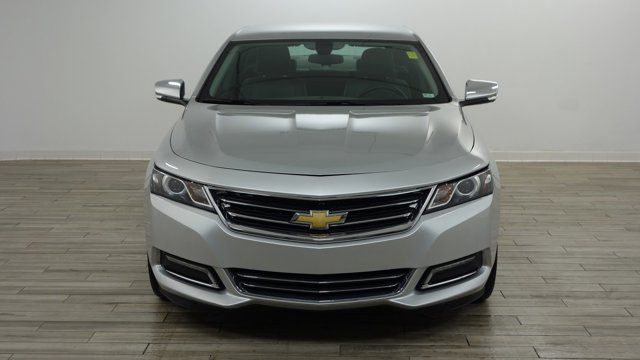 Used 2019 Chevrolet Impala in St. Louis, MO