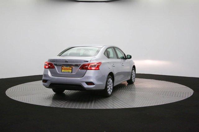 2018 Nissan Sentra for sale 124700 33