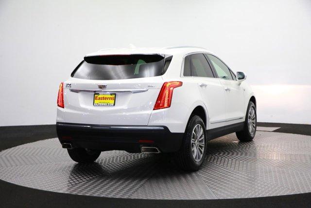 2018 Cadillac XT5 for sale 124362 4