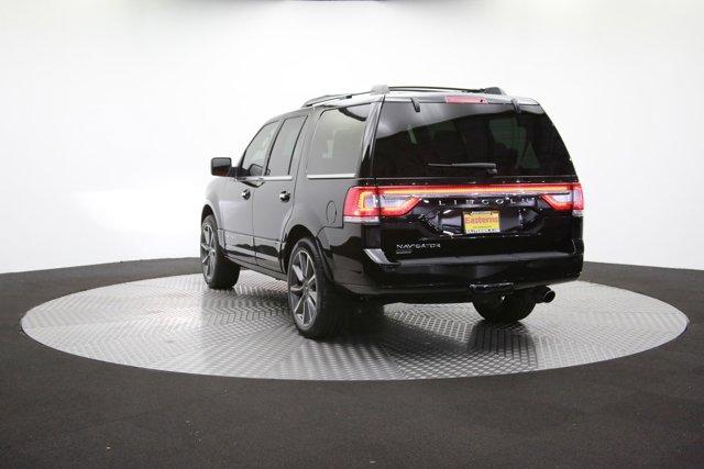 2017 Lincoln Navigator for sale 124498 61