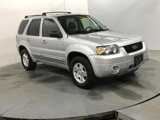 Used 2006 Ford Escape in Indianapolis, IN
