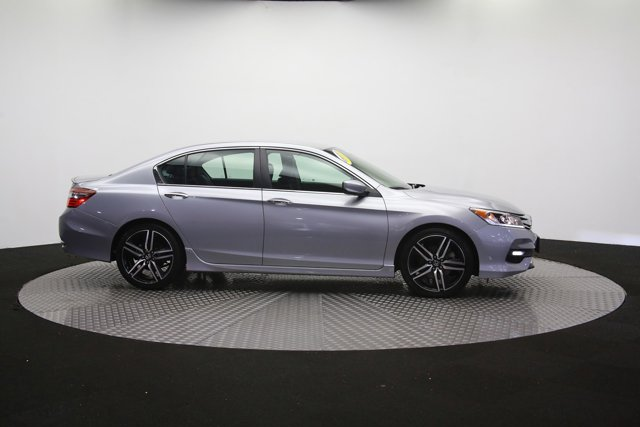 2017 Honda Accord for sale 120341 52