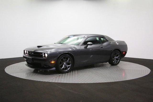 2019 Dodge Challenger for sale 124236 50