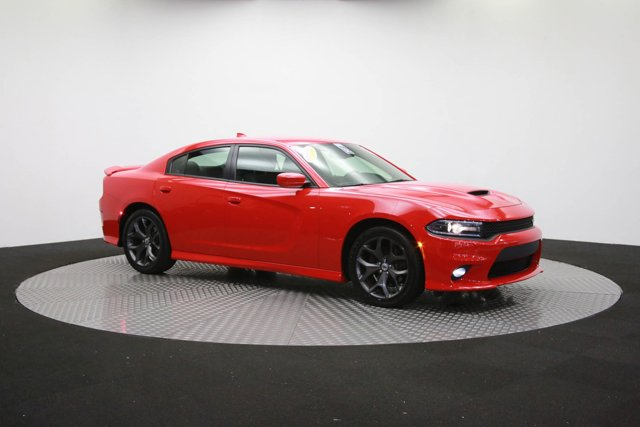 2019 Dodge Charger for sale 125256 42