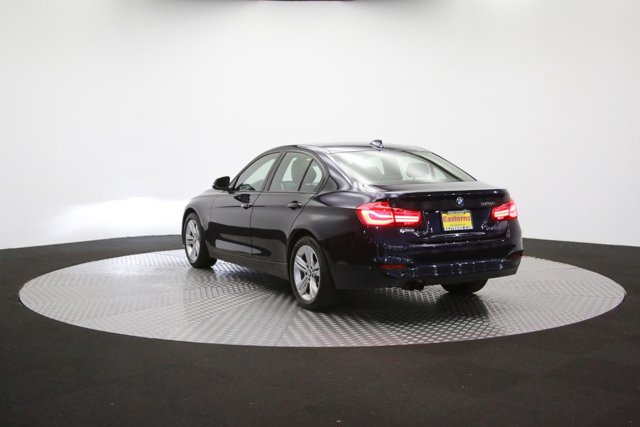 2016 BMW 3 Series for sale 124757 61