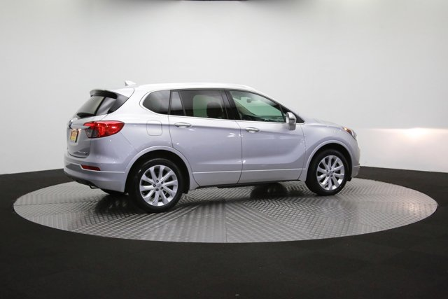 2016 Buick Envision for sale 124383 38