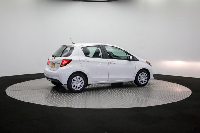 2017 Toyota Yaris for sale 121901 38