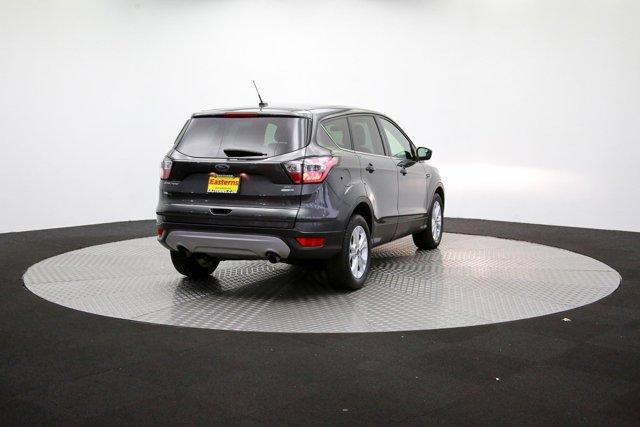 2017 Ford Escape for sale 122500 36