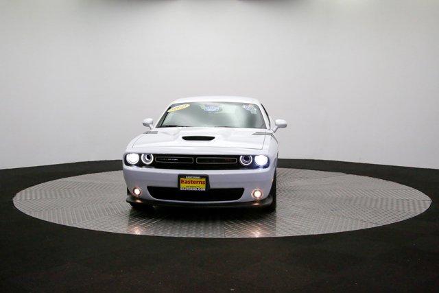 2019 Dodge Challenger for sale 123179 46