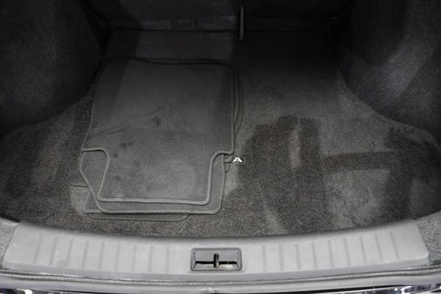 2017 Nissan Sentra for sale 125409 8