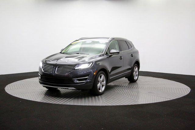 2017 Lincoln MKC for sale 123212 50