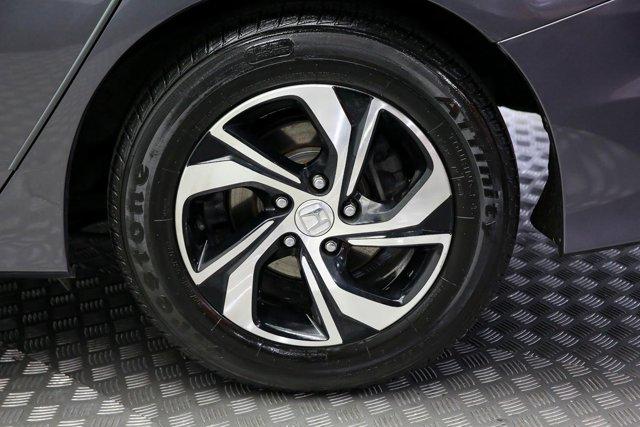 2017 Honda Accord for sale 123284 7