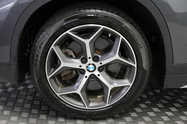 2016 BMW X1 for sale 123985 30