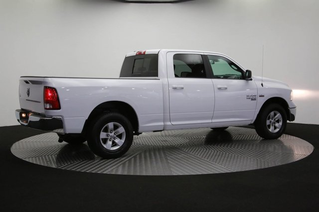 2019 Ram 1500 Classic for sale 125610 37