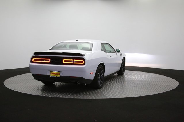 2019 Dodge Challenger for sale 124038 34
