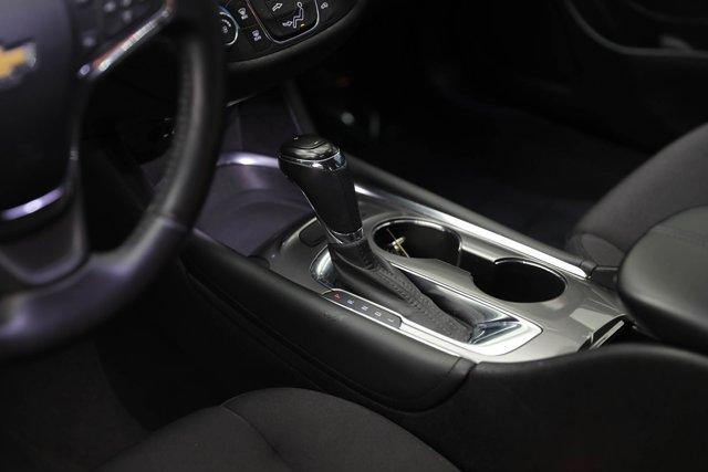 2017 Chevrolet Malibu for sale 125688 11