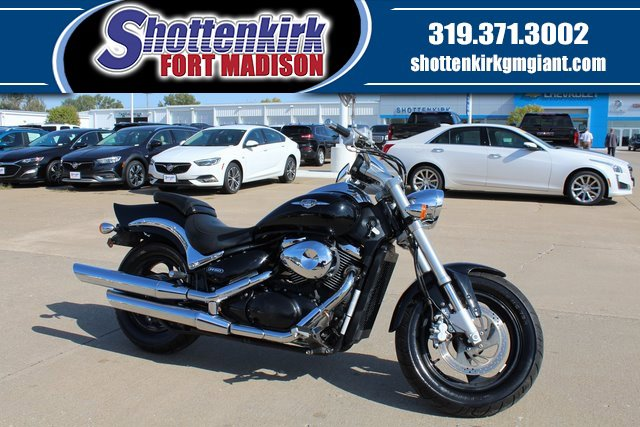 Used 2006 Suzuki OTHER in Fort Madison, IA