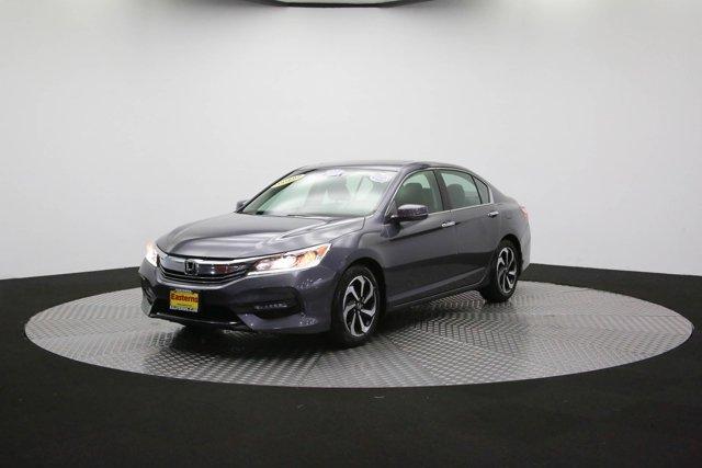 2017 Honda Accord for sale 124985 53