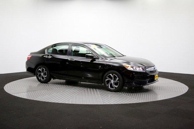 2017 Honda Accord for sale 123729 43