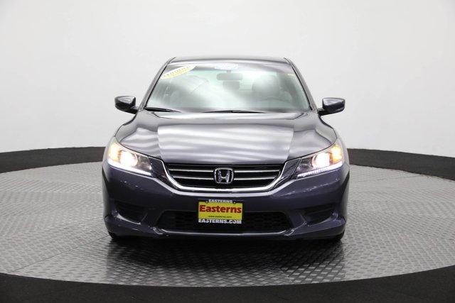 2014 Honda Accord for sale 124711 1