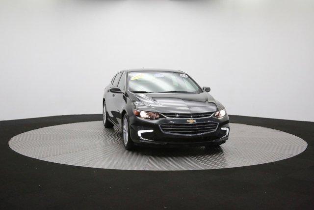 2016 Chevrolet Malibu for sale 122875 46