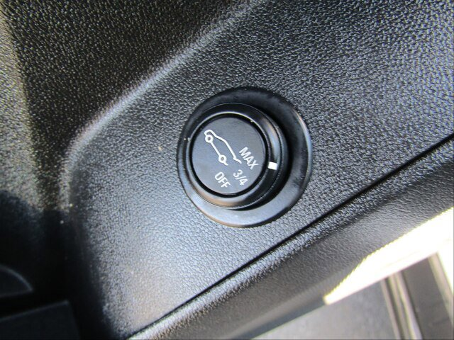 2018 Chevrolet Equinox AWD 4dr LT w-2LT