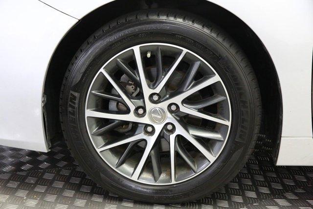 2016 Lexus ES 350 for sale 123367 29