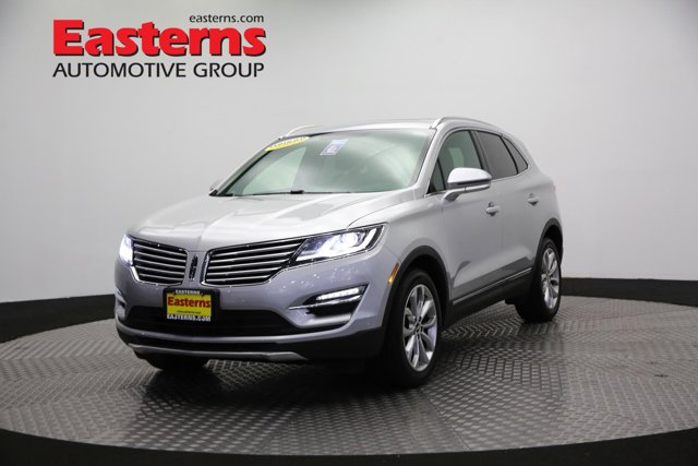 2017 Lincoln MKC for sale 123198 0