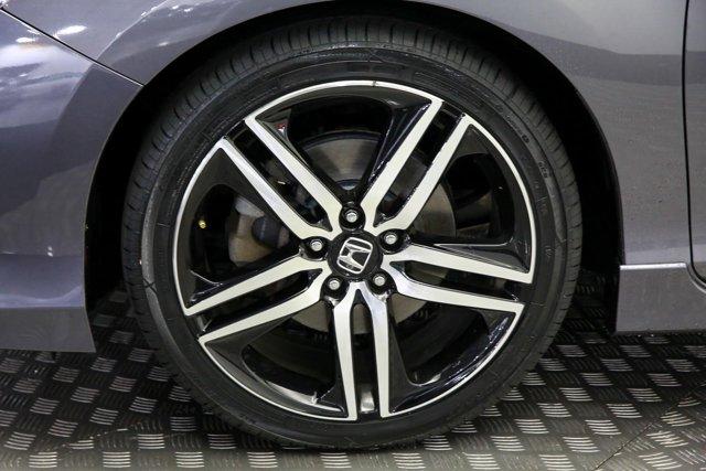 2017 Honda Accord Sedan for sale 123131 29