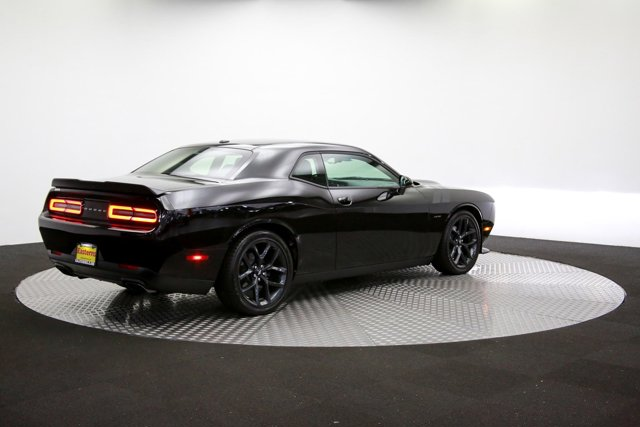 2019 Dodge Challenger for sale 123503 35