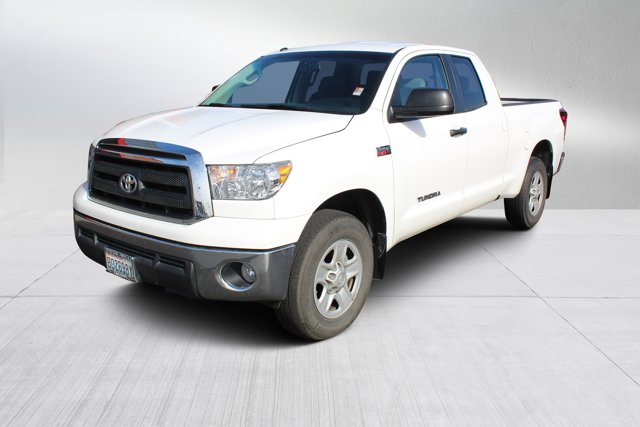 Used 2013 Toyota Tundra in Tacoma, WA