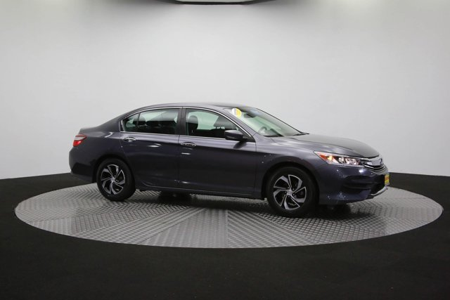 2017 Honda Accord for sale 124731 42