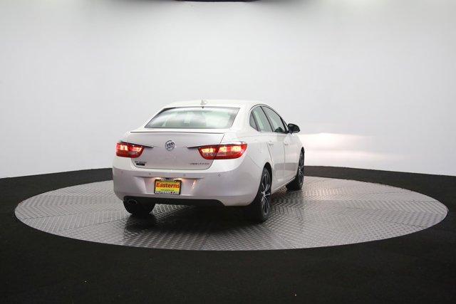 2016 Buick Verano for sale 119877 119