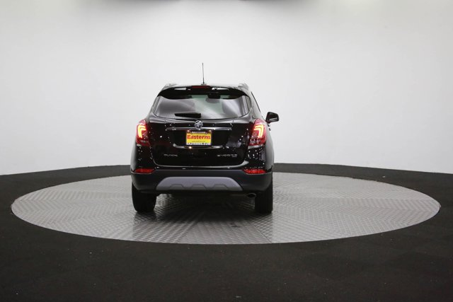 2017 Buick Encore for sale 125026 45