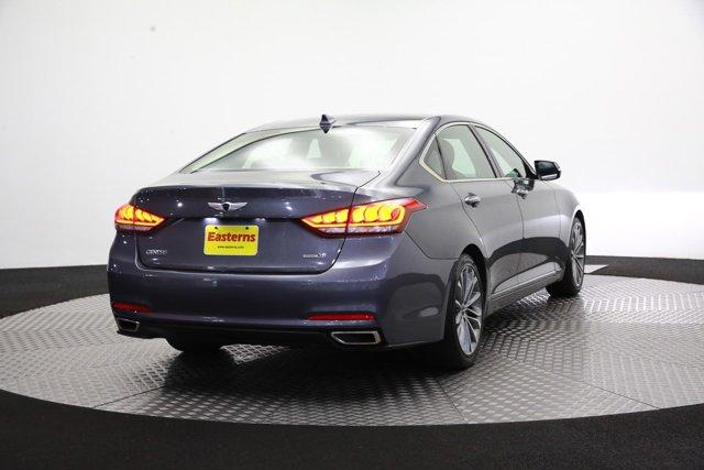 2016 Hyundai Genesis for sale 120641 4