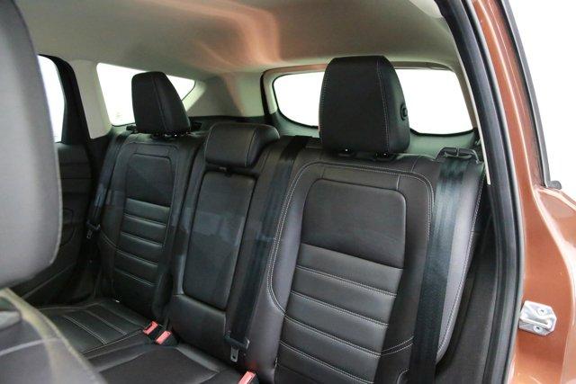 2017 Ford Escape for sale 120244 32