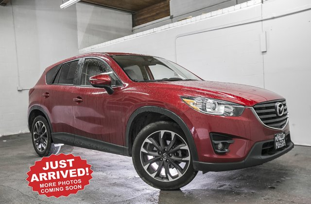 Used-2016-Mazda-CX-5-20165-AWD-4dr-Auto-Grand-Touring