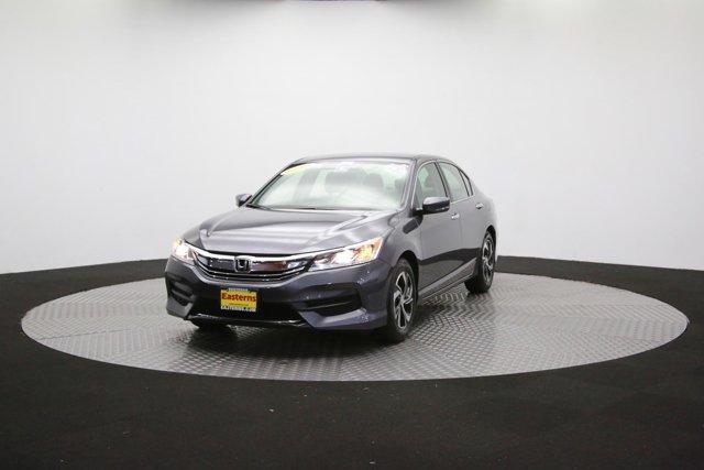 2017 Honda Accord for sale 124542 51