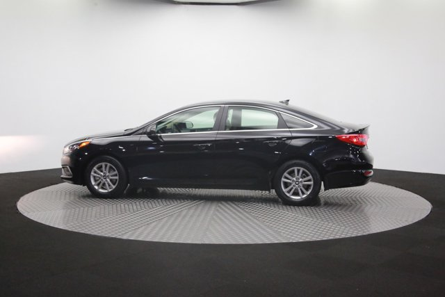 2016 Hyundai Sonata for sale 121796 56