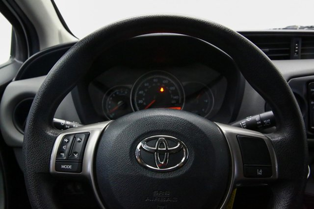 2017 Toyota Yaris for sale 121032 18
