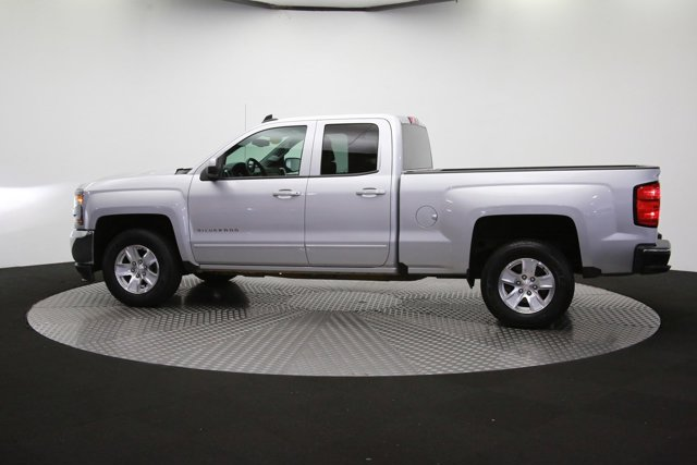 2019 Chevrolet Silverado 1500 LD for sale 122229 55