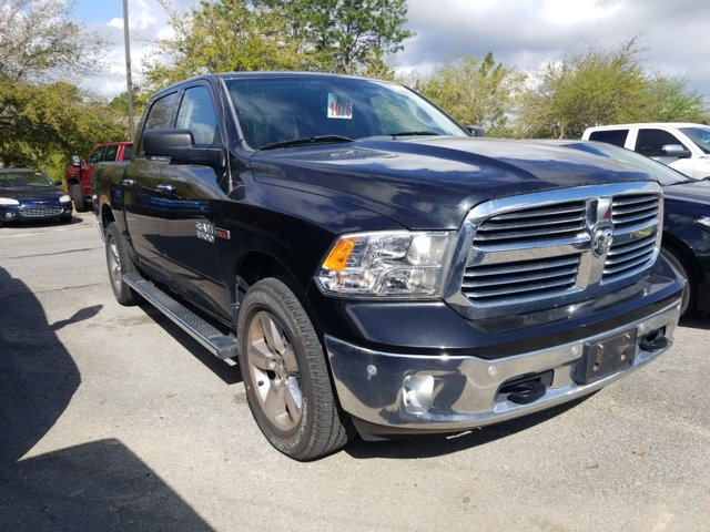 Used 2016 Ram 1500 in Crestview, FL