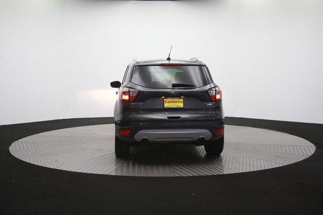 2017 Ford Escape for sale 120247 75