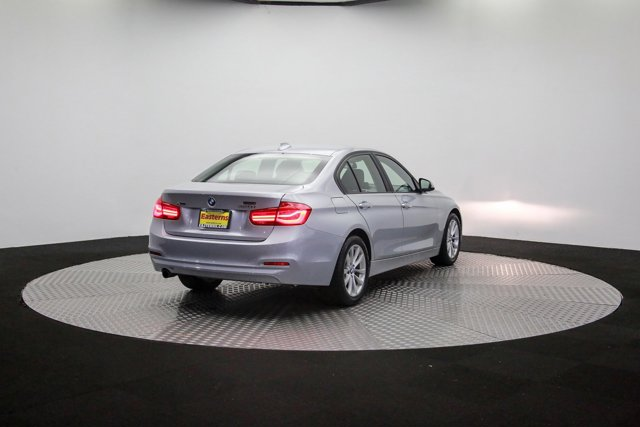 2016 BMW 3 Series for sale 121770 37